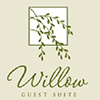 Willow Guest Suite