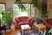 Beautiful Nelson Home Vacation Rental