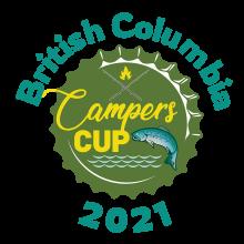 Campers_Cup