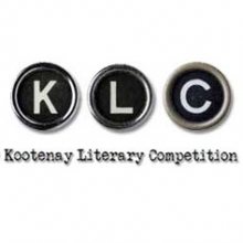 Kootenay Writers Soceity
