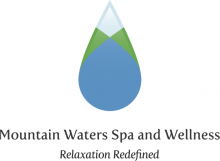 Mountain Waters Spa and Wellness