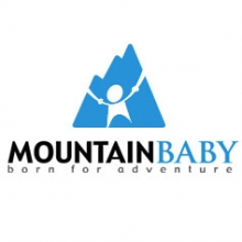 Mountain Baby