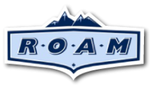 ROAM Nelson