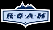 ROAM Shop