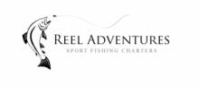 Reel Adventures