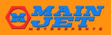 Main Jet