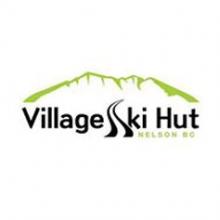 Village Ski Hut, Nelson