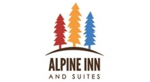 Alpine Inn and Suites