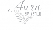 Aura Spa at Hume Hotel