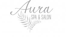 Aura Spa at Hume Hotel