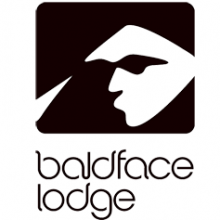 Baldface Lodge — Cat Skiing in the Kootenays.