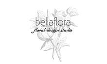 Bellaflora Floral Design Studio