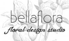 Bella Flora, Nelson