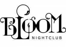 Bloom Nightclub in Nelson BC