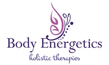 Body Energetics Holistic Therapies