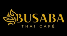 Busaba Thai Cafe