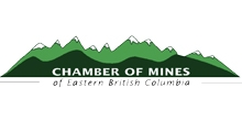 Chamber of Mines of Eastern BC