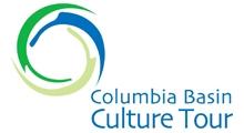 Columbia Basin Culture Tour