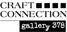 Craft Connection Nelson BC