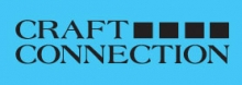 Craft Connection