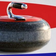 Kaslo Curling Club