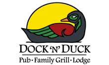 Dock n Duck Balfour