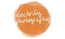 Electrify Photography
