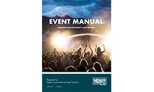event manual