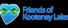 Friends of Kootenay Lake