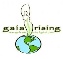 Gaia Rising Nelson BC