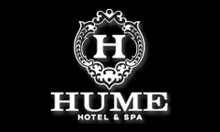 The Hume Hotel & Spa