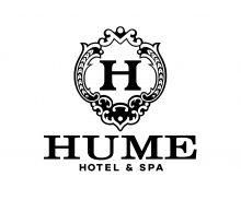 Hume Hotel and Spa