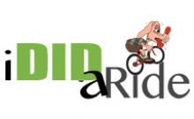 iDIDaRide Biking and Trail Running Race in Kaslo, BC