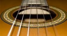Kaslo Guitar Festival