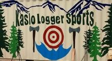 Kaslo Logger Sports