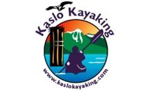 Kaslo Kayaking & Adventure Centre