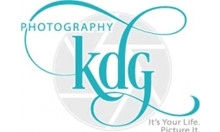 kdg photography