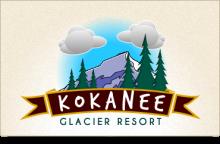 Kokanee Glacier Resort