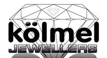 Kömel Silver & Gold