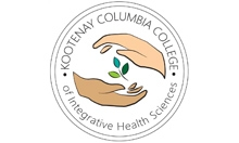 Kootenay Columbia College of Integrative Health Sciences