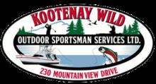 Kootenay Wild