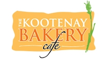 The Kootenay Bakery Cafe Co-op