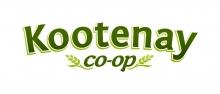 Kootenay Coop Nelson BC