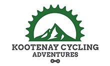 Kootenay Cycling Adventures logo