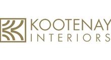 Kootenay Interiors