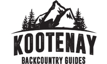 Kootenay Backcountry Guides