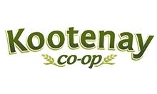 Kotenay Co-op in Nelson, BC