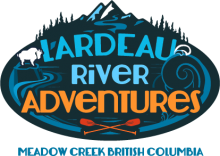Lardeau River Adventures