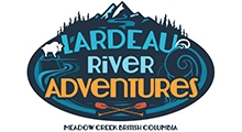 Lardeau River Adventures Early Bird Special