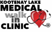 Kooteny Lake Medical Clinic